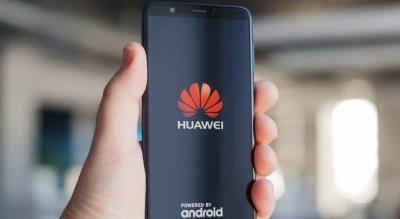 США зняли санкції з концерну Huawei