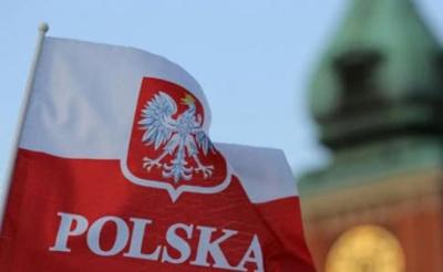 У Польщі оприлюднили можливі зміни до міграційної політики