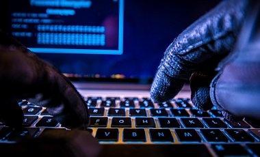 У «Голосі» повідомили про кібератаку на сервер із особистими даними