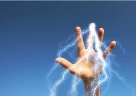 Вчені вигадали спосіб отримувати енергію з людського тіла