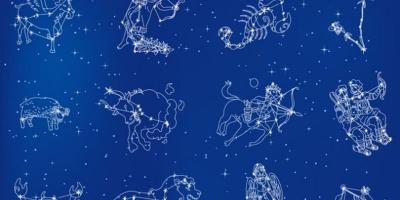 Гороскоп на тиждень для всіх знаків Зодіаку: кому зірки обіцяють успіх