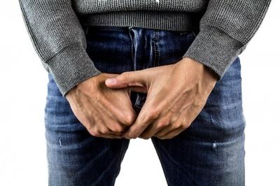 Як жінці займатися сексом, якщо їй не підходить розмір пеніса