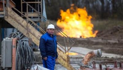 На Полтавщині та Харківщині відкрили нові родовища нафти й газу