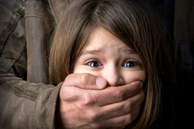 До насильників неповнолітніх застосовуватимуть хімічну кастрацію