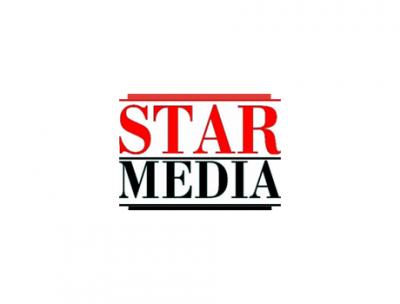 Star Media знімає історичну драму «Шттл»