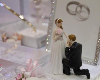 Календар весіль на липень 2019: сприятливі і несприятливі дні для весілля в липні