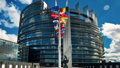Обрали президента Європарламенту