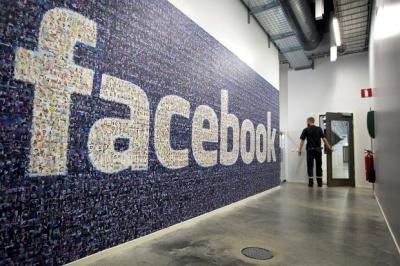 В роботі Facebook, Instagram і WhatsApp стався глобальний збій