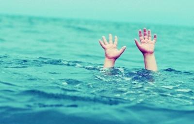 Купалися без нагляду батьків: на Волині потонути двоє хлопчиків
