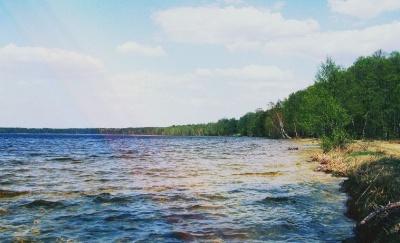 Не можна купатися в озері і стригтися: прикмети і заборони на 6 липня
