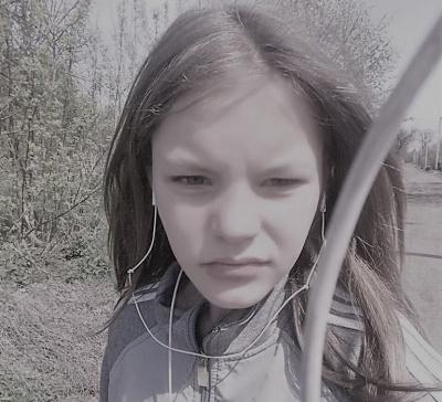 Під Дніпром знайшли тіло 13-річної дівчинки: батьки почали пошуки дитини аж через тиждень