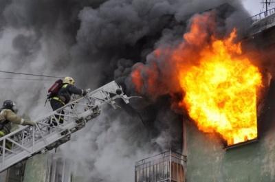 У Польщі вибухнув газ у багатоповерхівці: троє загиблих