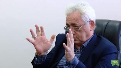 Зеленський порадив начальнику Чернівецької митниці Салагору написати заяву на звільнення