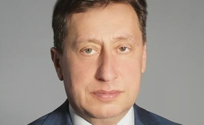 Президент призначив голову Луганської ОДА
