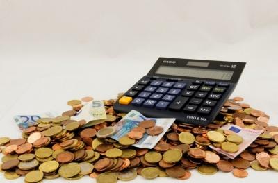 Українцям доведеться платити новий податок на нерухомість
