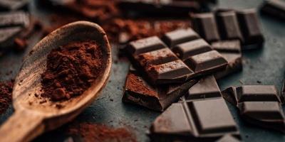 Допомагає худнути: Супрун розповіла про користь і правила вибору шоколаду