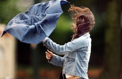 Аномальна спека та грози: якою буде погода у липні та серпні в Україні