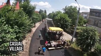 «На Щербанюка зривають асфальт»: як мережа відреагувала на відмову Оксани Продан іти в нардепи