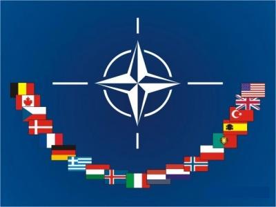 Візит Ради НАТО в Україну відкладають