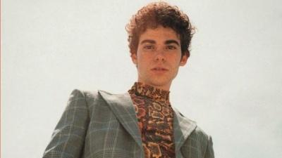 Помер 20-річний актор Камерон Бойс: відома причина смерті