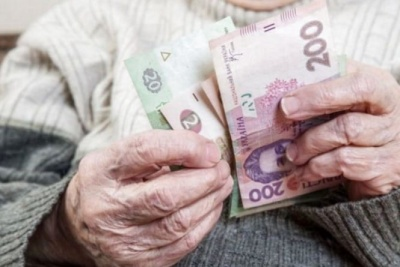 У Чернівцях затримали шахрая, який видурив у пенсіонерів понад 100 тисяч