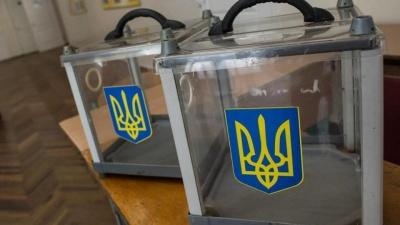 Соціологи назвали лідера парламентських перегонів 204 округу на Буковині