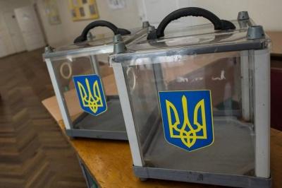 Чернівчани готові провести до парламенту 6 партій