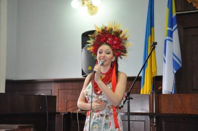 У мерії Чернівців відбулася зустріч з канадською делегацією