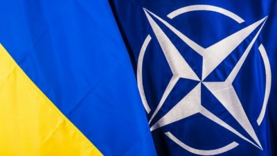 До вступу в НАТО готові на 16 відсотків: Україна впроваджує стандарти Альянсу