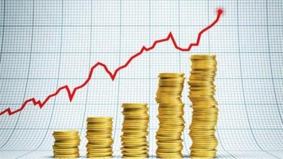 Україна залишила ТОП-20 країн з найвищою інфляцією