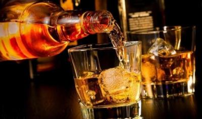 Буковина потрапила до рейтингу регіонів з найдорожчим алкоголем