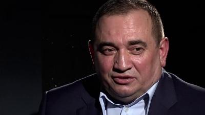 ЦВК скасувала реєстрацію кандидата у нардепи Козака на Буковині
