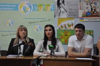 Обласна рада продовжує рейдерське захоплення Чернівецької психлікарні, - волонтери