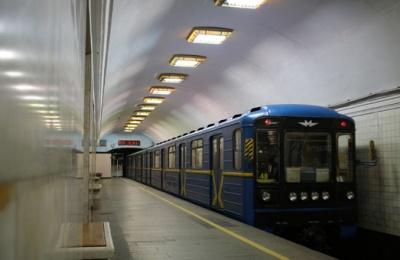 У Львові збираються почати будівництво метро