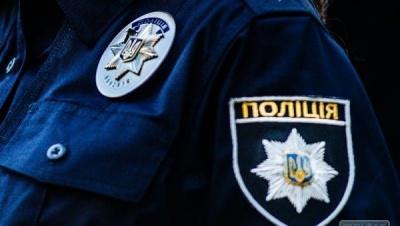 Поліція перевіряє інформацію щодо ймовірного підкупу виборців кандидатом у нардепи