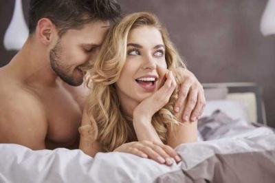 Учені спростували популярний міф про секс і спорт
