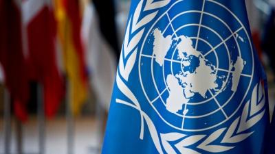 Автомобіль ООН підірвався на міні в Малі: поранені 10 миротворців