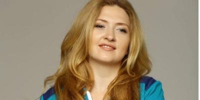 Кандидатка у нардепи від «Слуги народу» подала до суду на партію