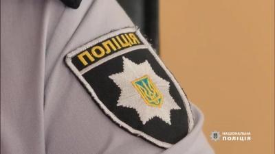 На Буковині поліція розслідує ймовірний факт підкупу виборців кандидатом у церкві