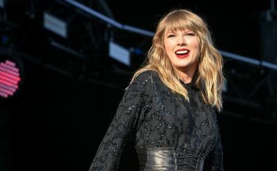 Forbes назвав найбільш високооплачувану знаменитість