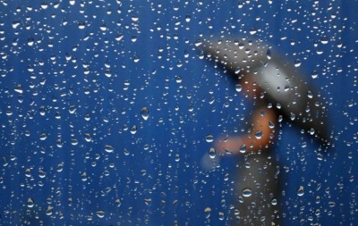 Каспрук попередив про надзвичайне посилення дощу в Чернівцях