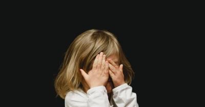 «Зникнути на 24 години»: поліція попередила про нову небезпечну гру для дітей