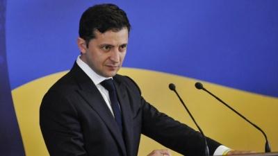 Параду на День Незалежності не буде: Зеленський підписав указ