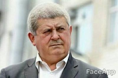 Як кандидати з Буковини можуть виглядати в старості: експеримент з FaceApp