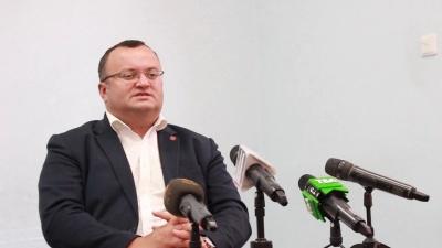 Мер Чернівців розповів, з якою партією він піде на місцеві вибори