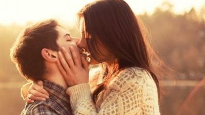 ТОП-7 помилок при поцілункові