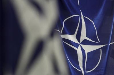"""НАТО випадково """"вибовкали"""" розміщення ядерної зборої США по Європі"""