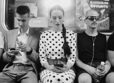 Даша Астаф'єва розкрила секрет своєї недавньої появи в метро