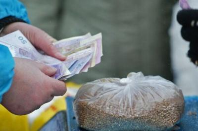 На Буковині фіксують підкупи виборців: поліція відкрила два провадження