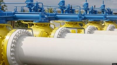 У «Нафтогазі» назвали умови, на яких пропонують Росії продовжити транзит через Україну